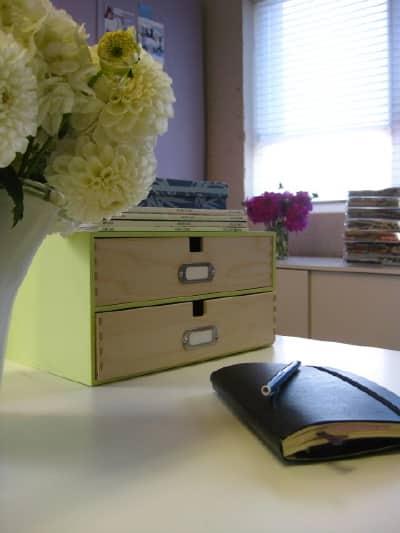 boxes1