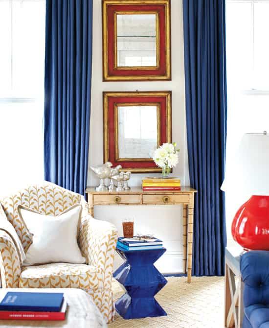 hamptons-blue-drapery.jpg