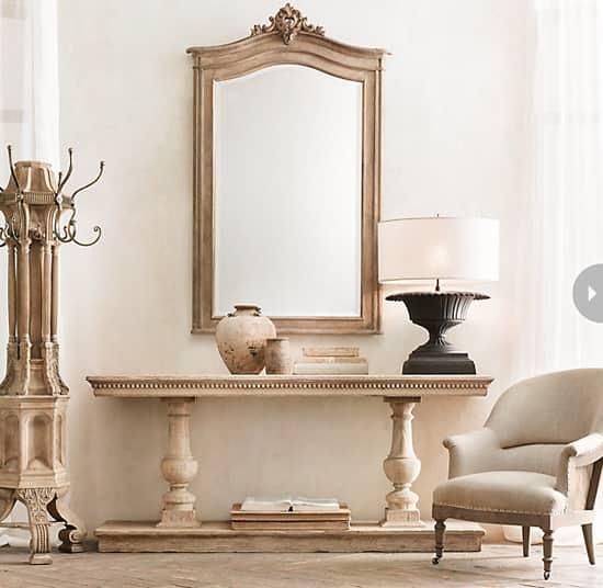 beige-napoleanic-chair.jpg
