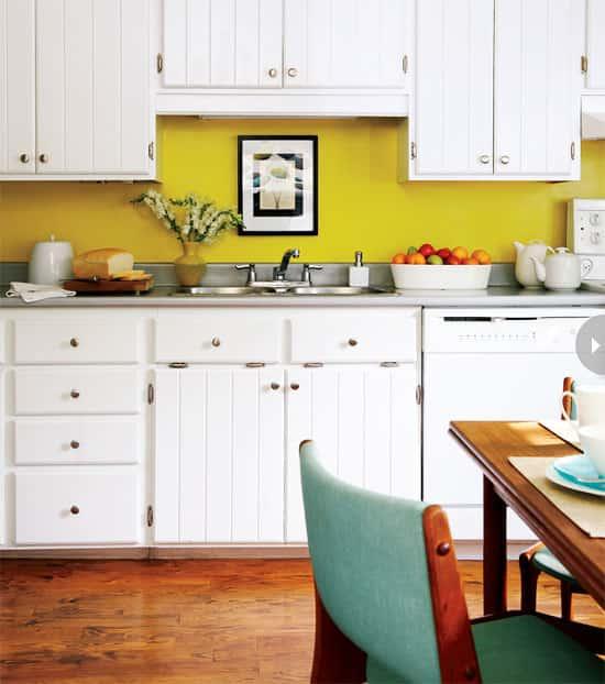 interiors-freshplayful-kitch.jpg