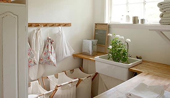 organizing-rooms-laundry.jpg