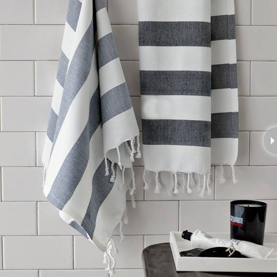 glam-powder-room-towel.jpg