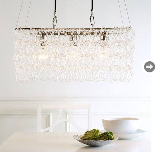 glass-link-chandelier.jpg