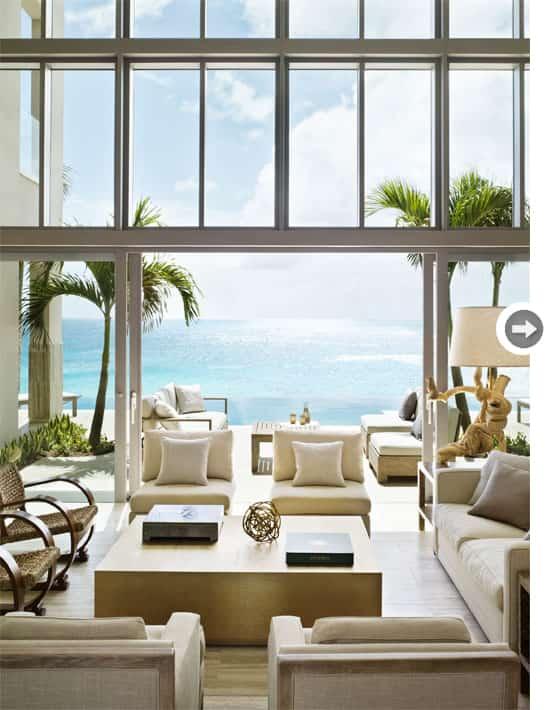 VICEROY-living-room.jpg