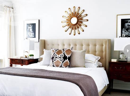 classic-elegance-masterbedroom.jpg