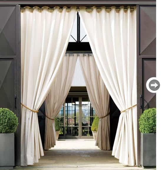 outdoor-rooms-drapings.jpg