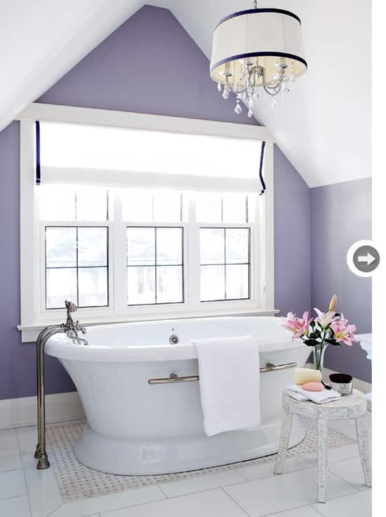 2011-bath-understated-elegance.jpg