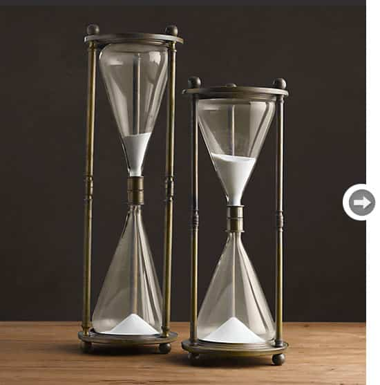 giftguide-fathersday-timer.jpg