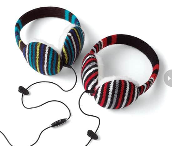 tech-guide-earmuffs.jpg