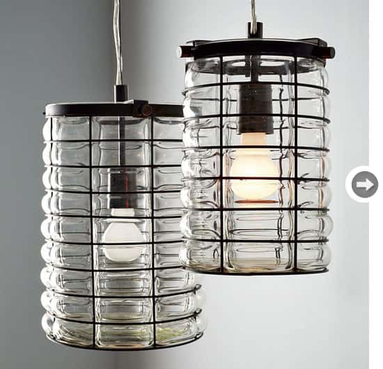 decor-pendantlighting-glass.jpg