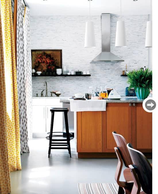 risky-business-kitchen.jpg