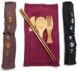 foodie-cutlery.jpg