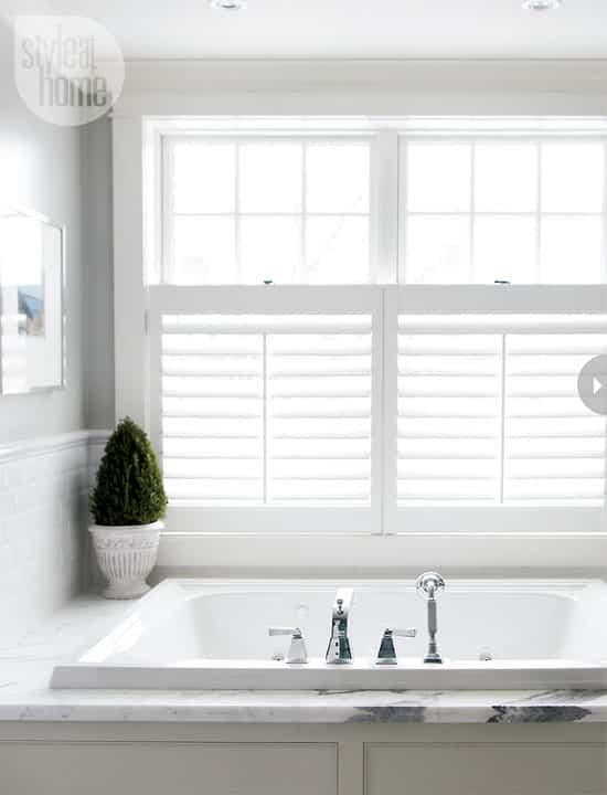 bathroom-time-chic-bath1.jpg
