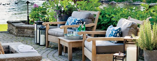 outdoor-living-guide-how-to.jpg