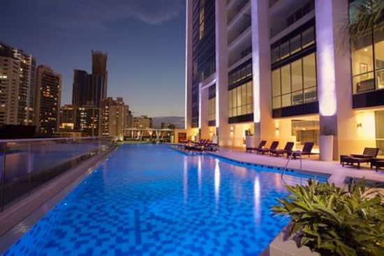 hotel-style-panama-pool.jpg