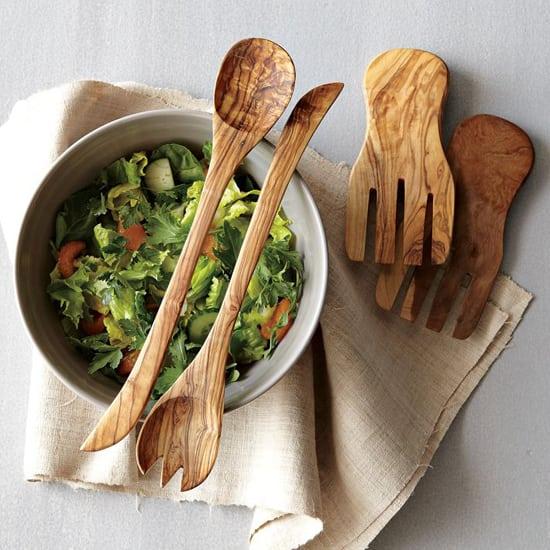 Secretsanta-salad.jpg