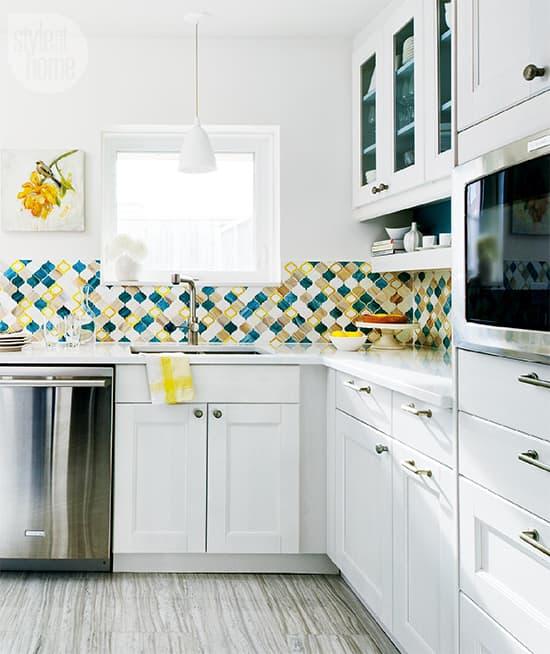 99-problems-kitchens-9.jpg