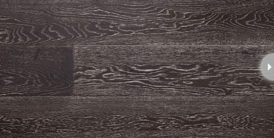 hardwood-flooring-4.jpg