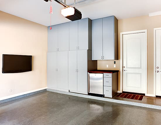 garage-pros-MAIN.jpg