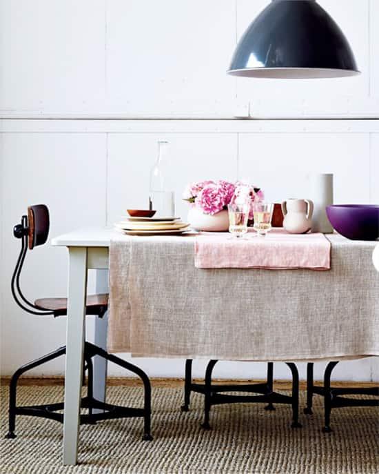spring-table-setting.jpg