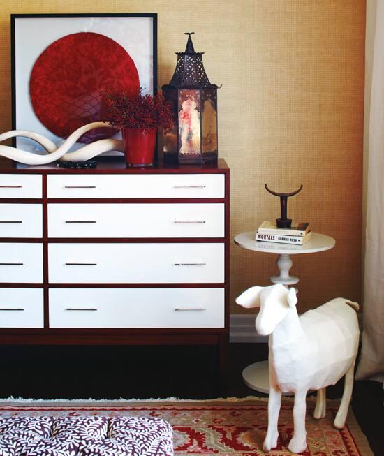 african-inspired-goat.jpg