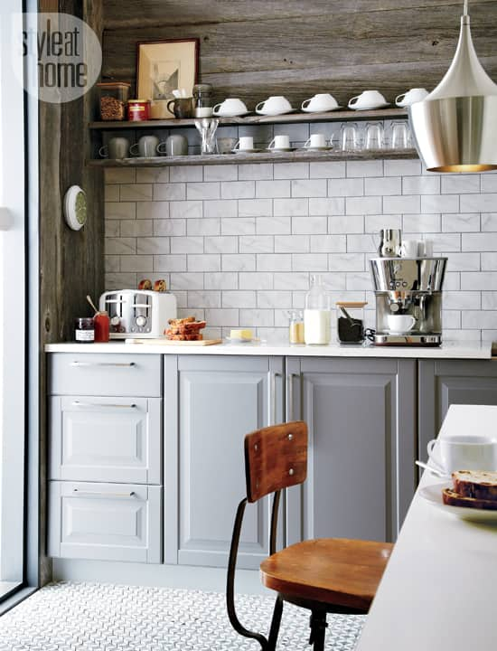 high-low-euro-kitchen-low.jpg