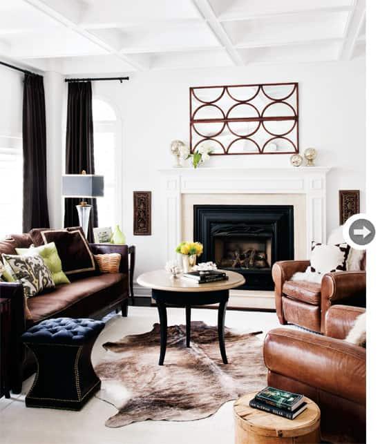 Interiors-contemporaryclassic-fa.jpg