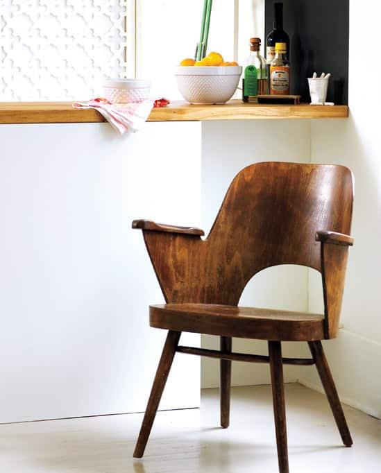 midcentury-modern-chair.jpg