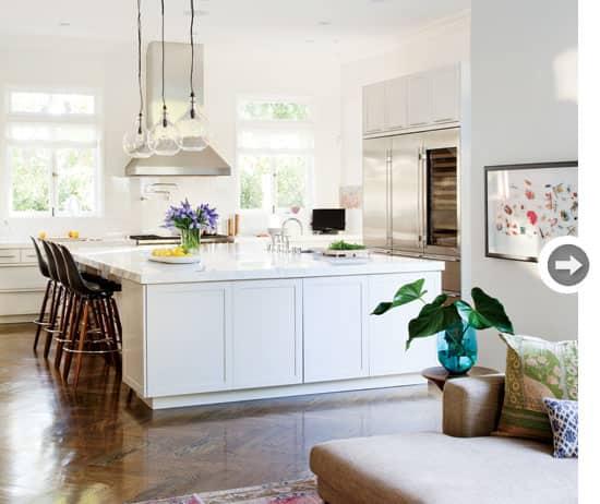 california-chic-kitchen.jpg