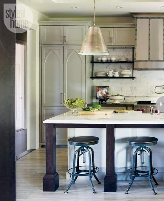 15-kitchens-thatwork-largeisland.jpg