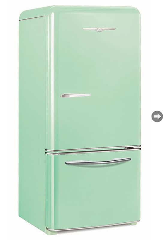 colour-trend-mint-fridge.jpg
