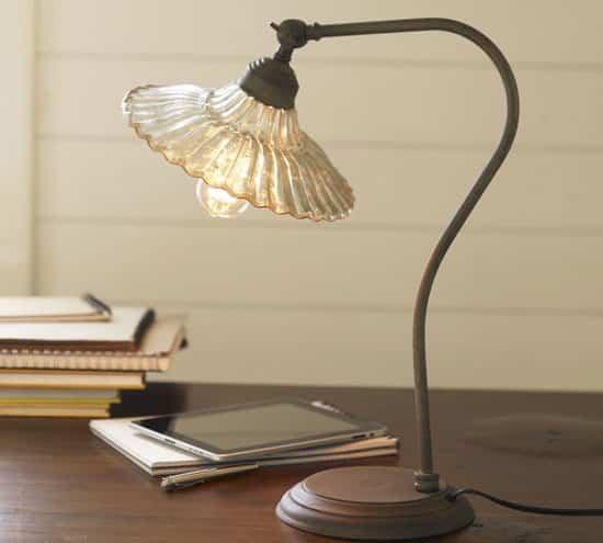office-organizing-lamp.jpg