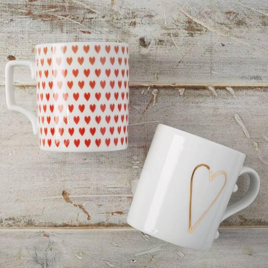gifts-vday-heart-mugs.jpg