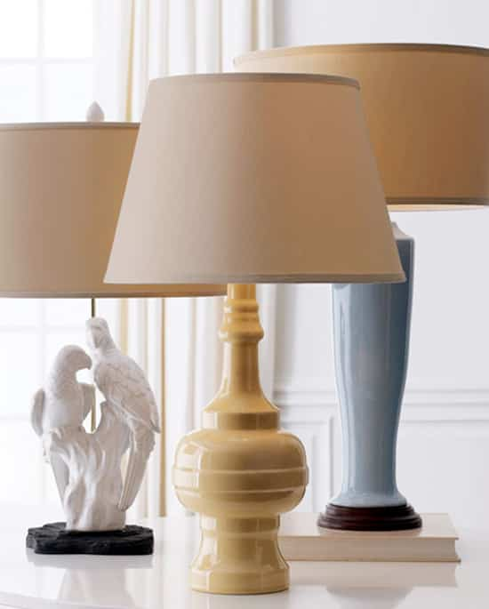 Lamp-eggshell-550.jpg