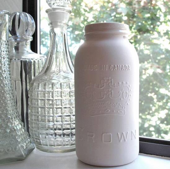 white-tabletop-heyday-vases.jpg