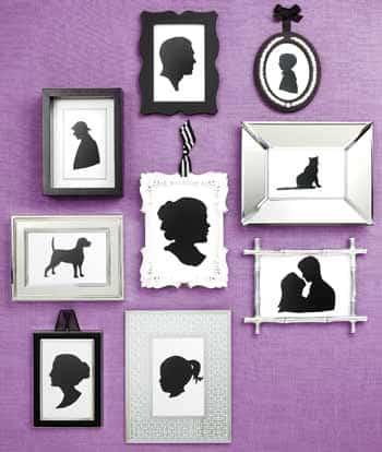 silhouette-art.jpg