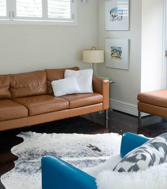 blogger-style-livng-room.jpg