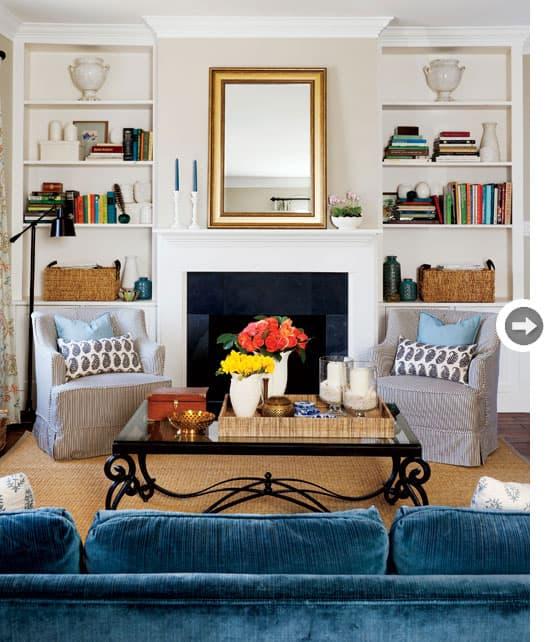 country-chic-livingroom.jpg