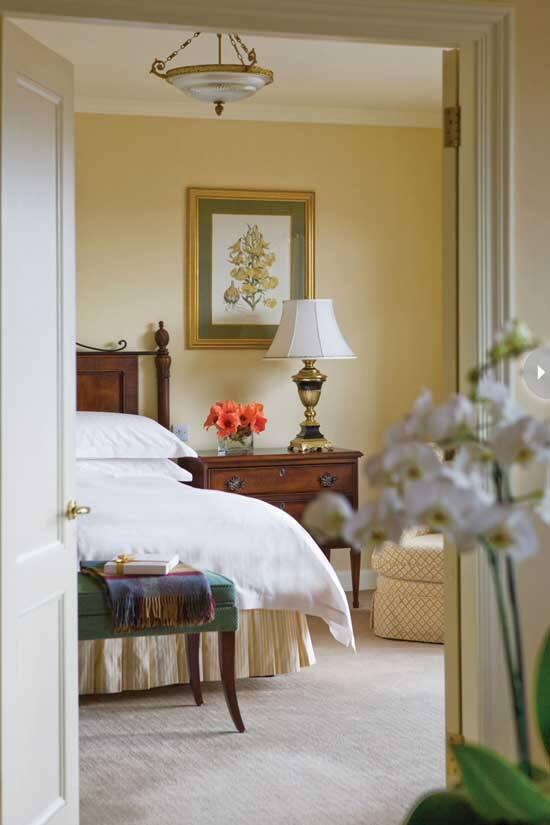 hotel-style-dublin-room.jpg