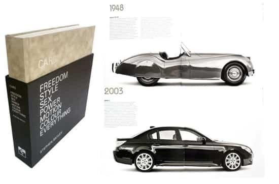 glam-books-cars.jpg