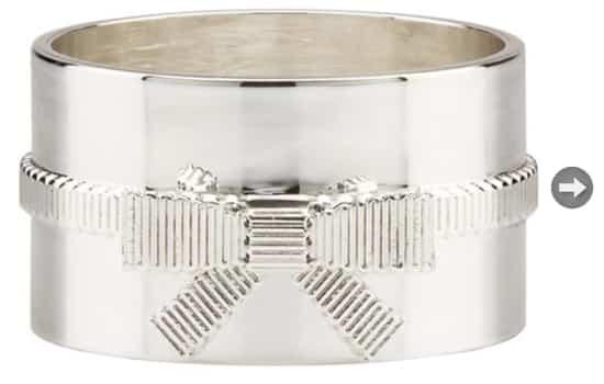 gifts-50-napkin-rings.jpg