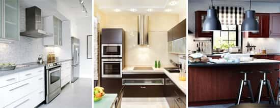 kitchen-guide-reno.jpg