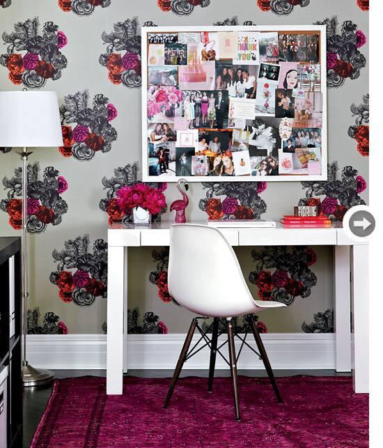 fresh-feminine-desk.jpg