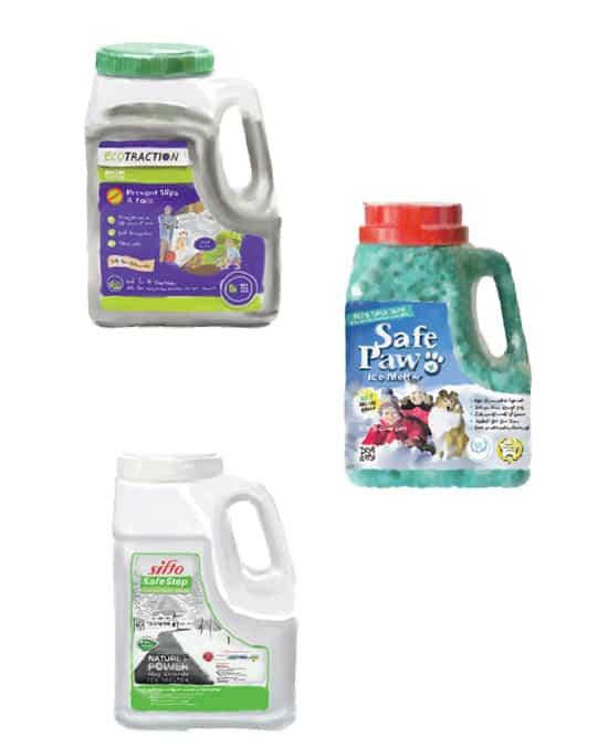 housekeeping-ice-salt.jpg