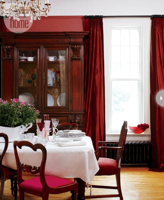 collections-diningtable.jpg