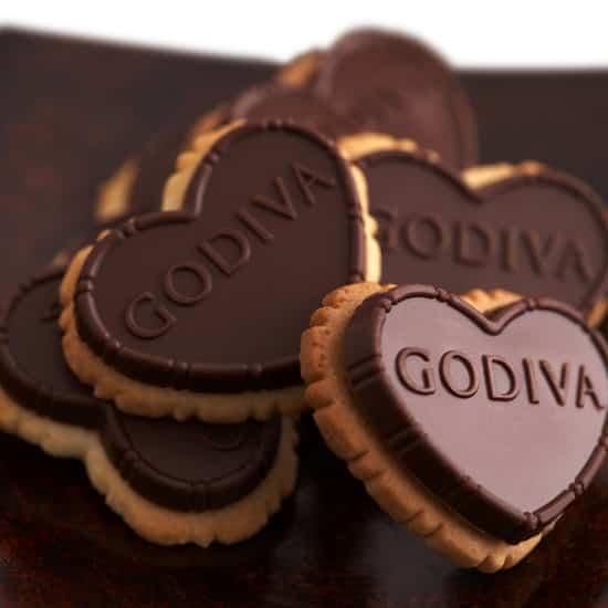 gifts-vday-chocolate-cookies.jpg