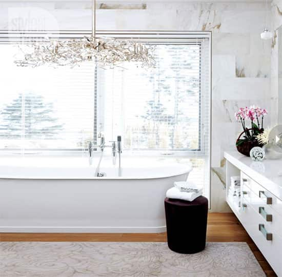 bathrooms-modern-fam-cottage.jpg