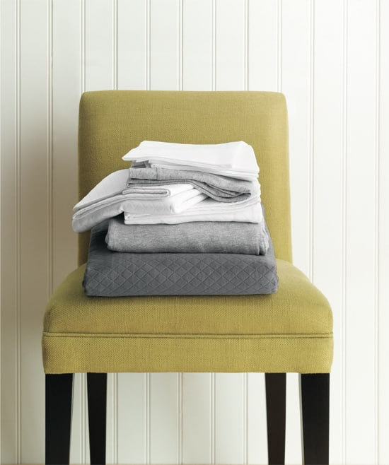 yellow-chair-high.jpg