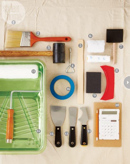 toolbox-essentials-paint.jpg