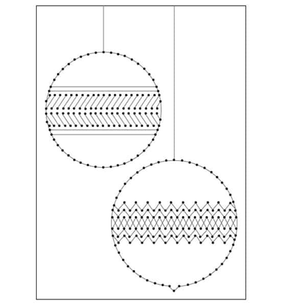 holiday-card-templates-ornaments.jpg